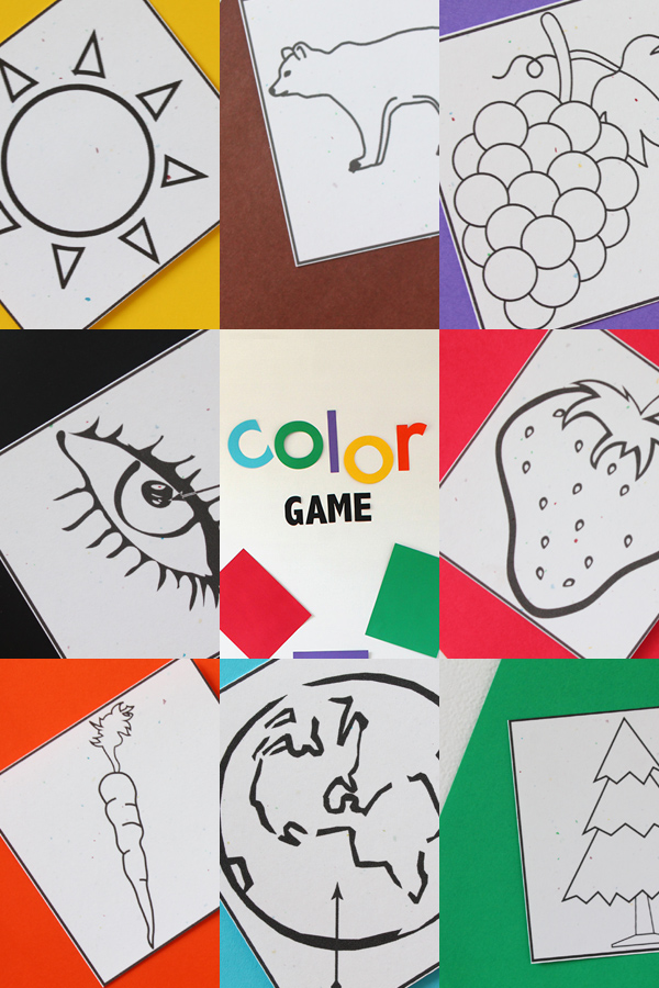 140902-color-game-with-astrobrights-cards