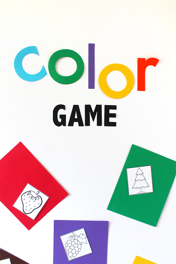 140902-color-game-with-astrobrights-close