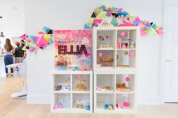 Gem-themed-first-birthday-9