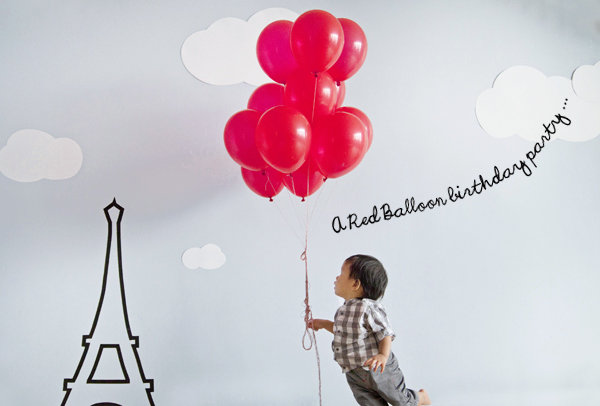 Red-Balloon-Birthday-Party