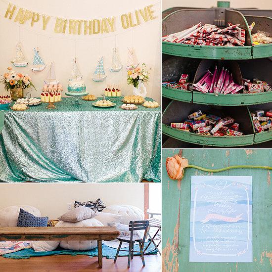Under-Sea-First-Birthday-Party