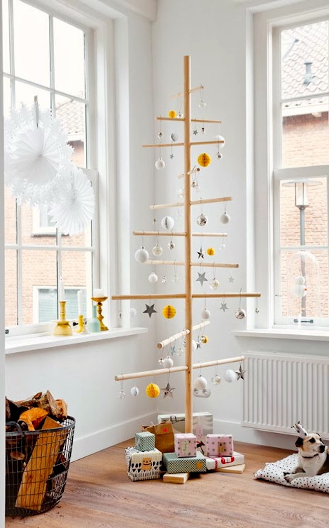 A-beautiful-Christmas-home-by-Dutch-stylist-6