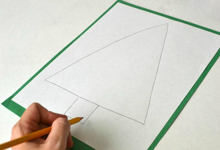 cocentric_draw_pencil