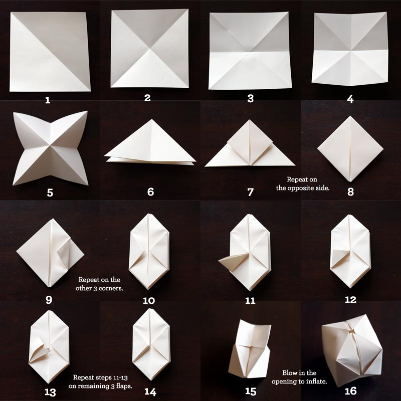 papercube_stringlights1