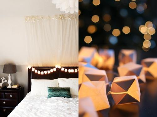 papercube_stringlights2