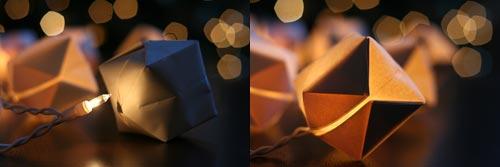 papercube_stringlights3