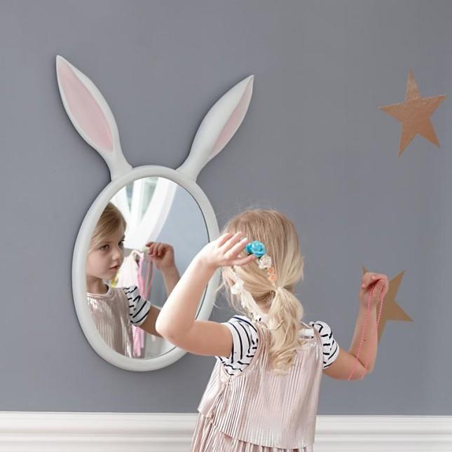 Bunny-Mirror-645x645