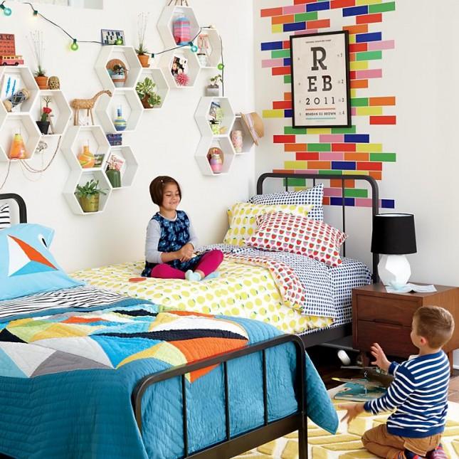 Color-Bricks-645x645