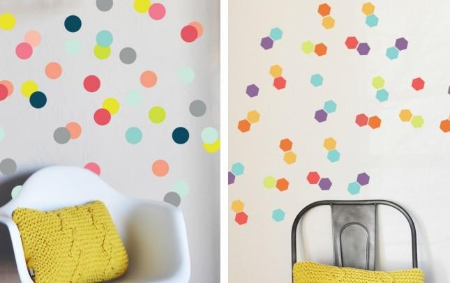 Confetti-Decals-645x406