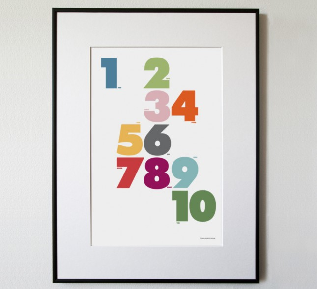 Count-to-Ten-645x588