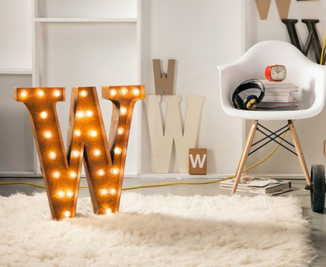 Marquee-Letters-645x528