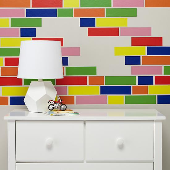 color-brick-decal