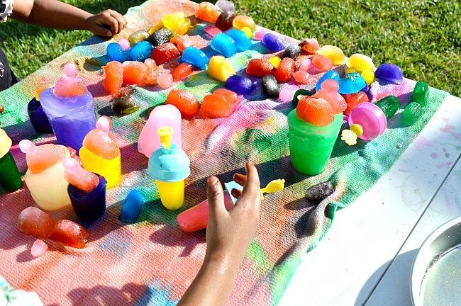 colorful-summer-fun