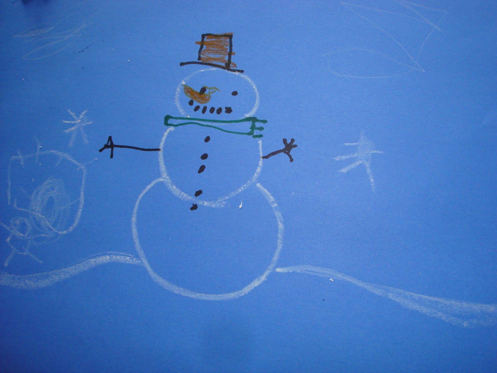frost paint 004