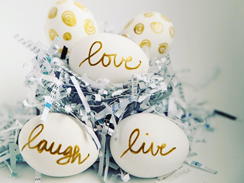 DIY-Live-Love-Laugh-Easter-Eggs