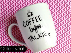 DIY-Painted-Mugs-Coffee-Break