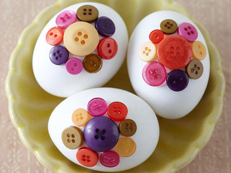 DIY-easter-egg-decorations