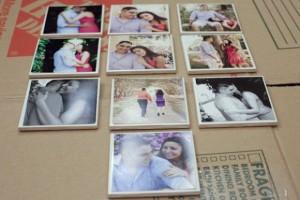Fab-You-Bliss-Lifestyle-Blog-Photo-Coasters-3-580x386