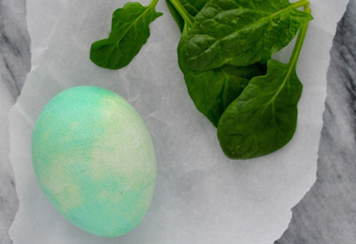 How-To-Dye-Eggs-Natually-7