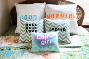 PillowsType-Featured-2