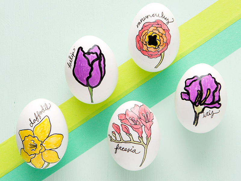 eggs-flora-3