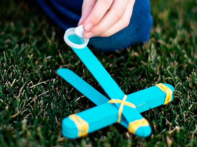 CI-Jessica-Downey-Catapult-boy-playing-close_s4x3.jpg.rend.hgtvcom.1280