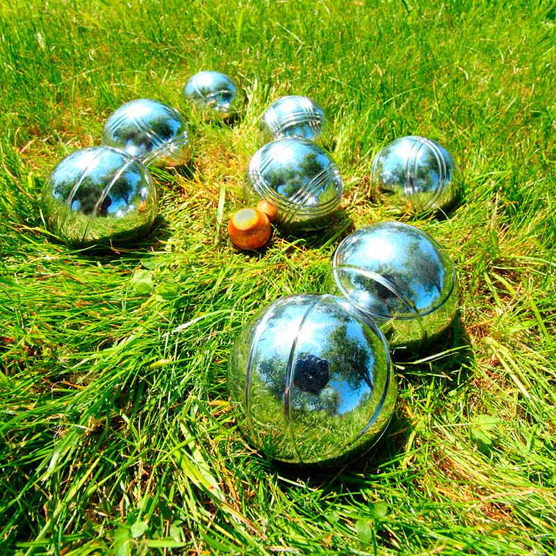 petanque-balls-2