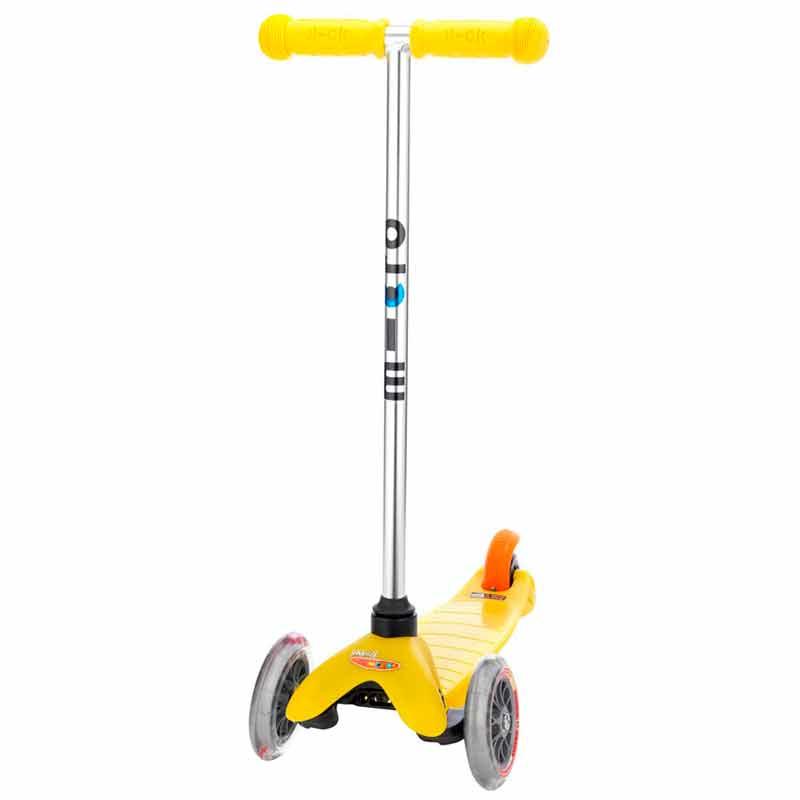 mm-0009-mini-micro-yellow