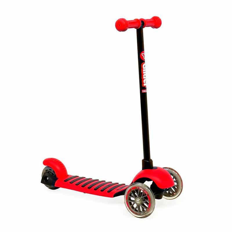 y-bike_glider_mini_red-1