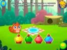 5 математических игр для детей