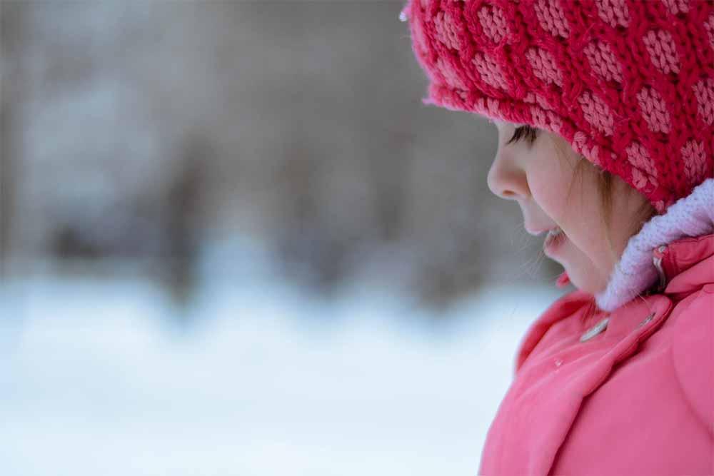 Как мотивировать детей от трех лет. Практический совет