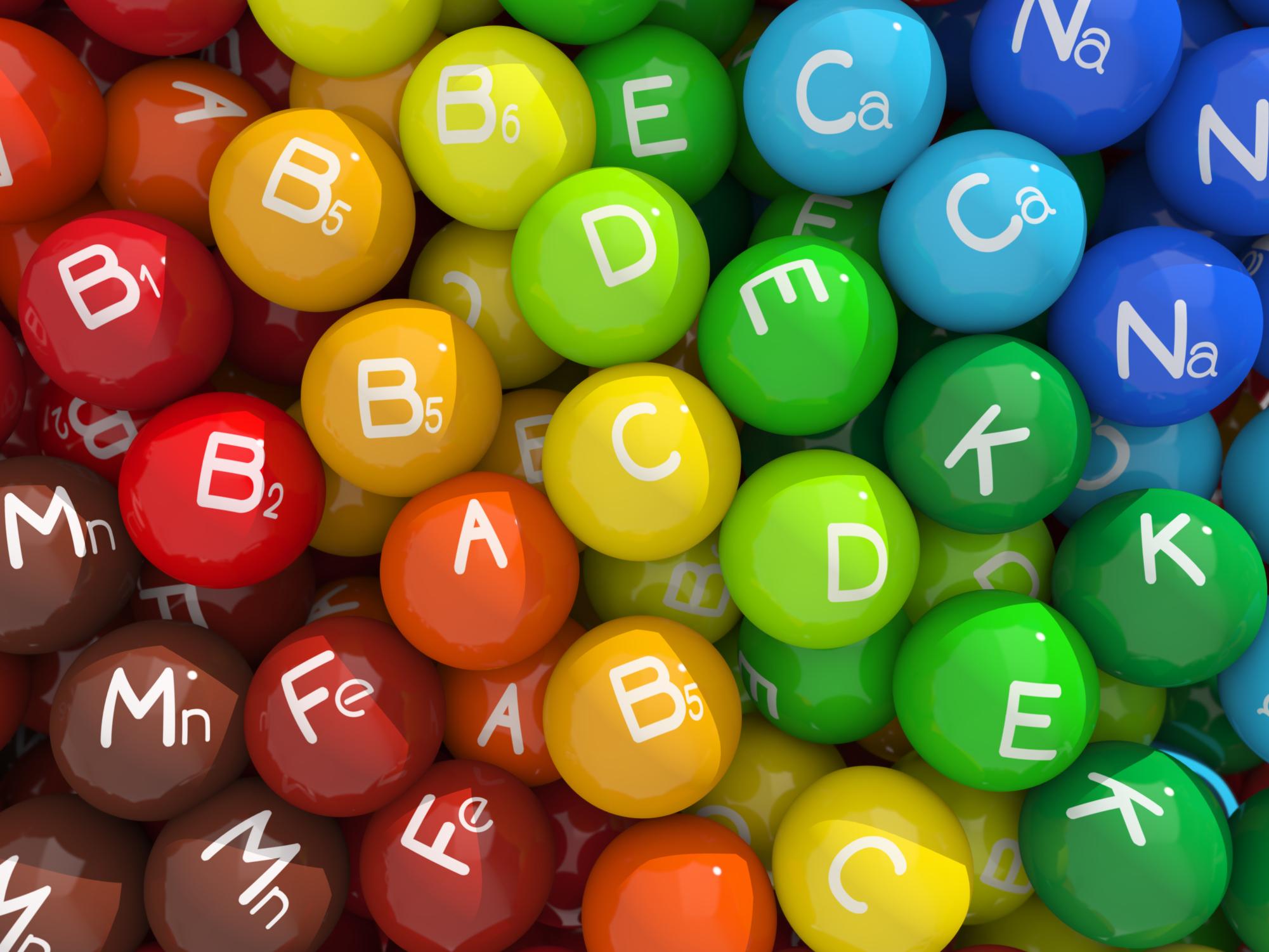 Рейтинг исключительно женских витаминов: какие выбрать в сегодняшнем разнообразии?