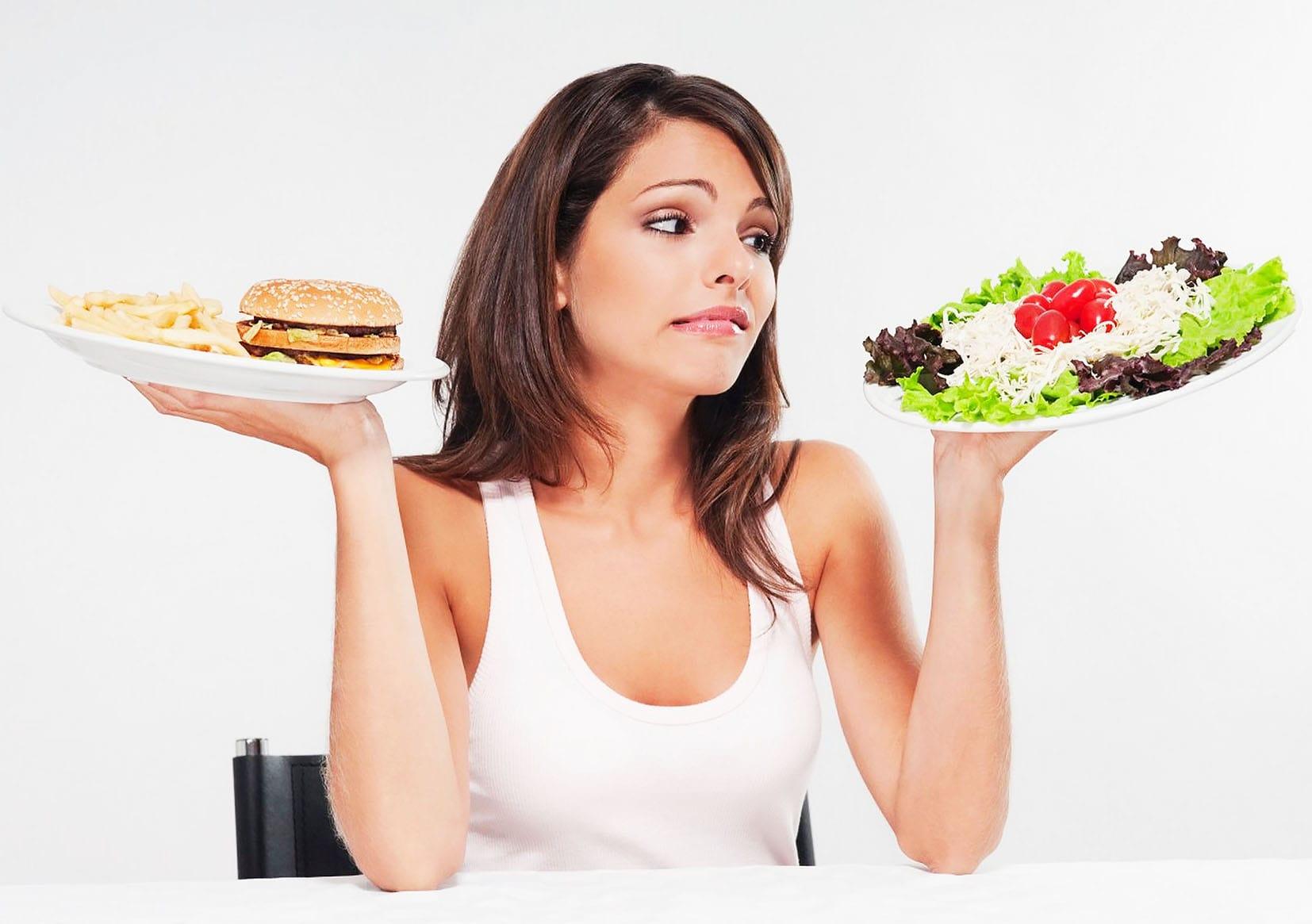 Хотелось Бы Немного Похудеть. Хочу похудеть, но нет силы воли: 6 простых шагов, которые помогут вам получить фигуру мечты