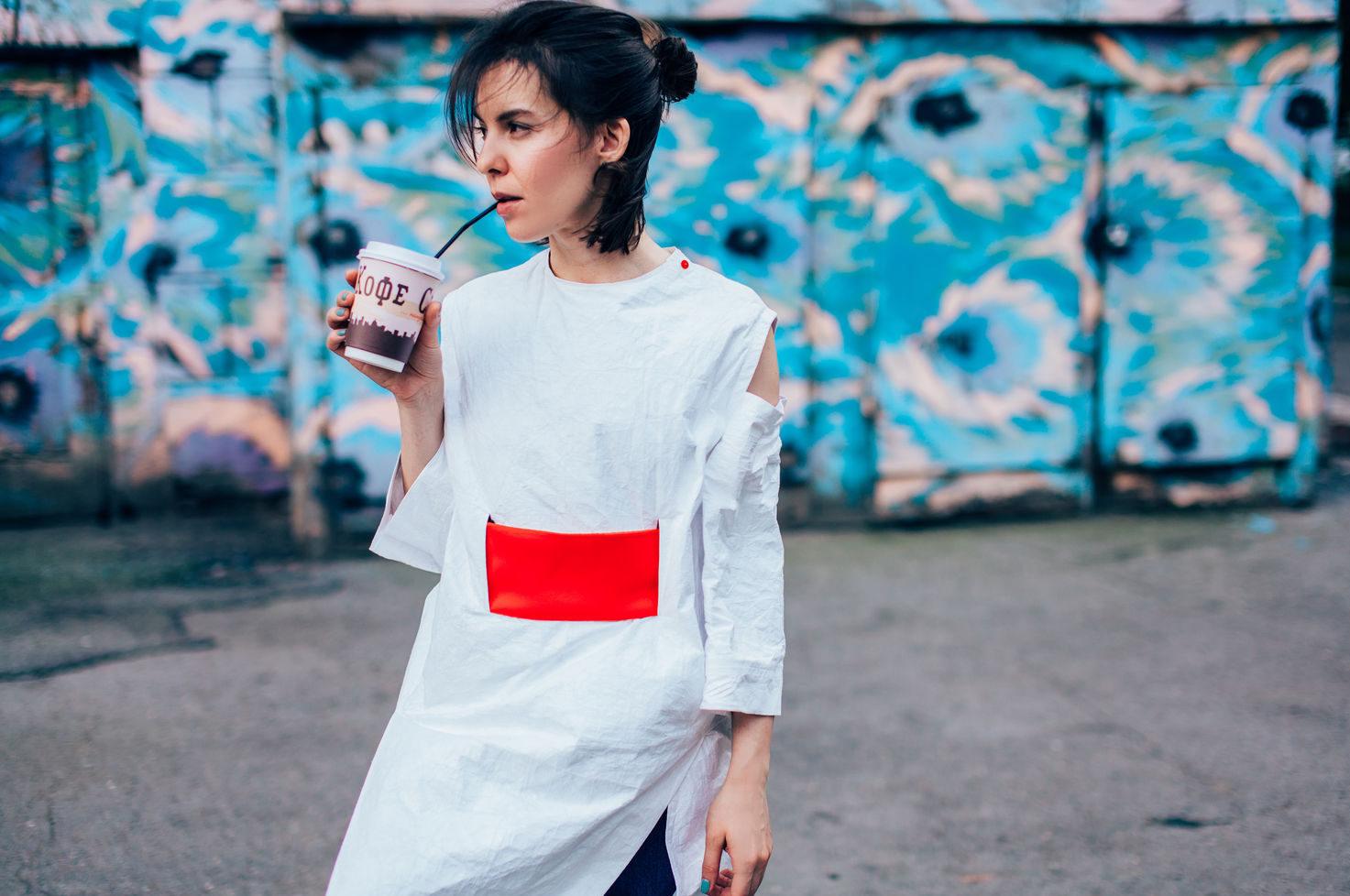 Топ-5 самых стильных и смелых домашних образов лета 2019