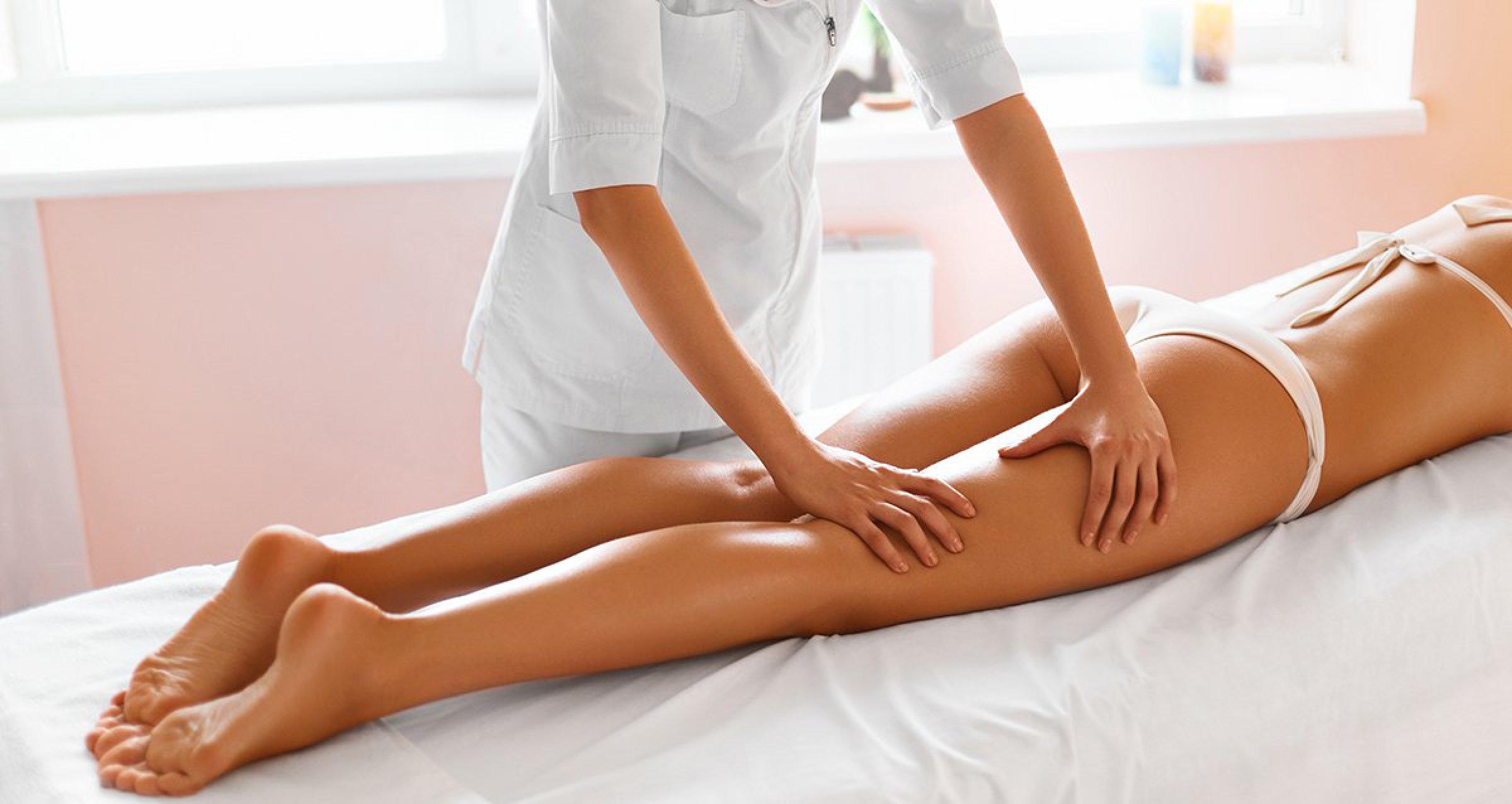 Проверенные временем методы повышения упругости кожи в домашних условиях