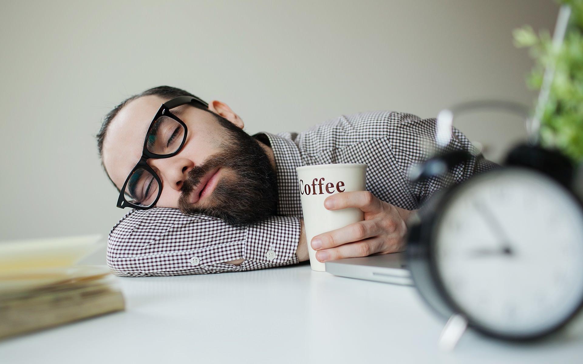 Советы опытного сомнолога, как правильно и качественно нужно спать