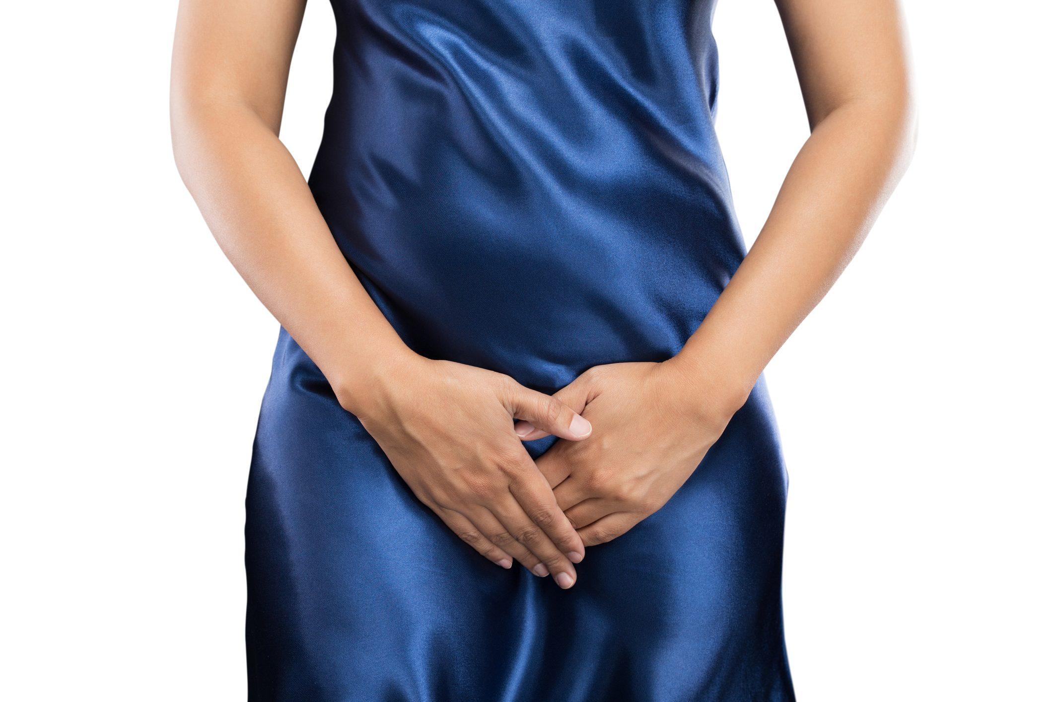 5 самых «странных» признаков диабета по мнению медиков
