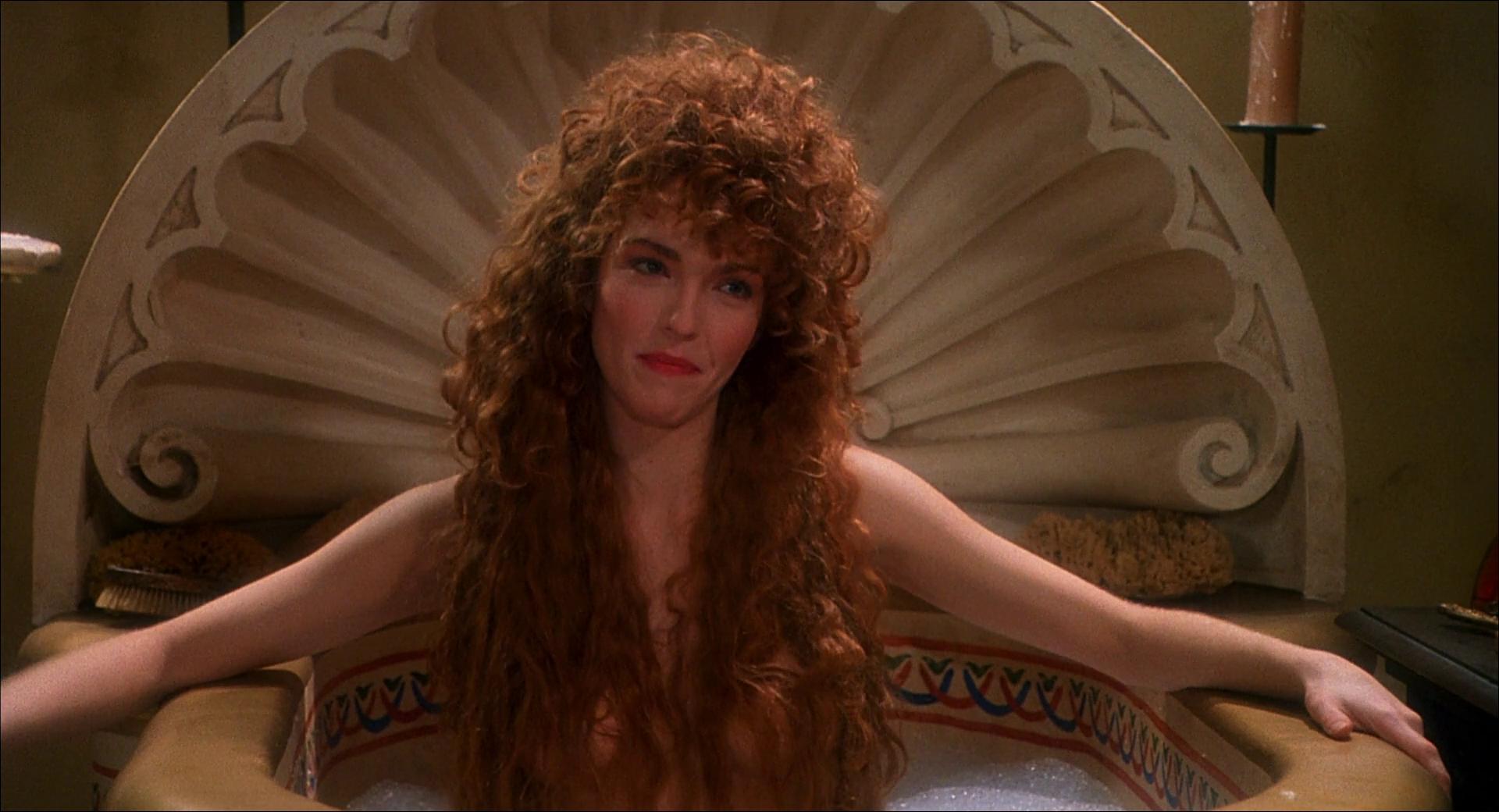 Голливудские красотки 90-х годов, которых недооценили в свое время