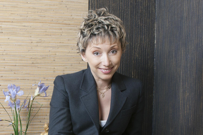 За что Елена Воробей выгнала дизайнеров из своей квартиры