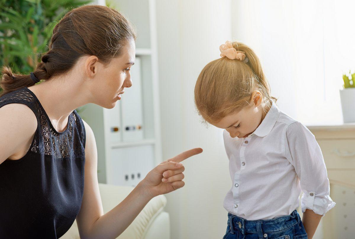 4 родительских посыла, которые мешают потом детям во взрослой жизни