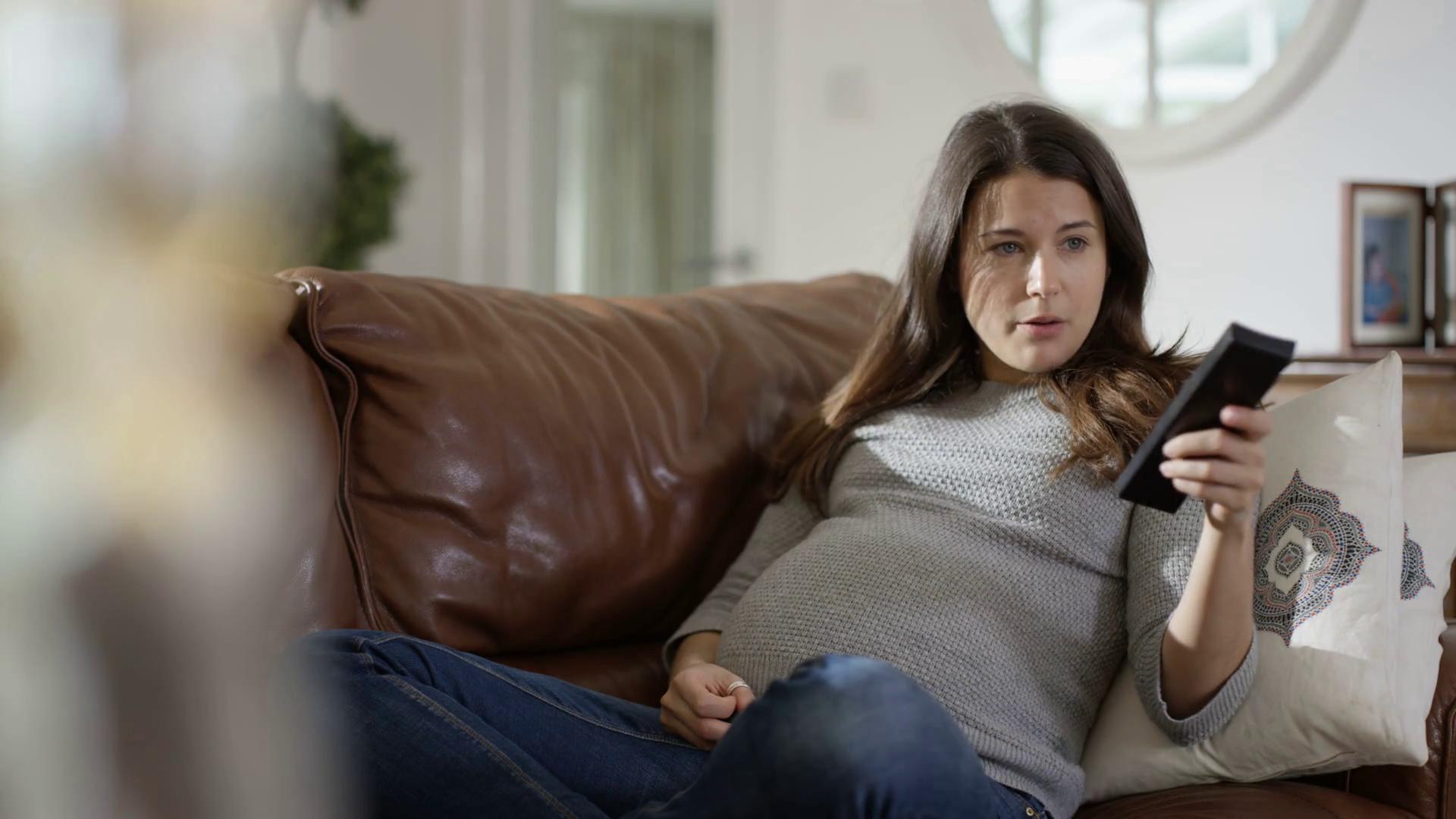 Полезные и не очень приметы и суеверия беременных
