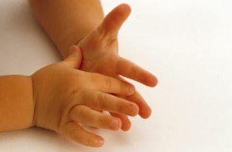 детские руки пальчики пальчикова гимнастика
