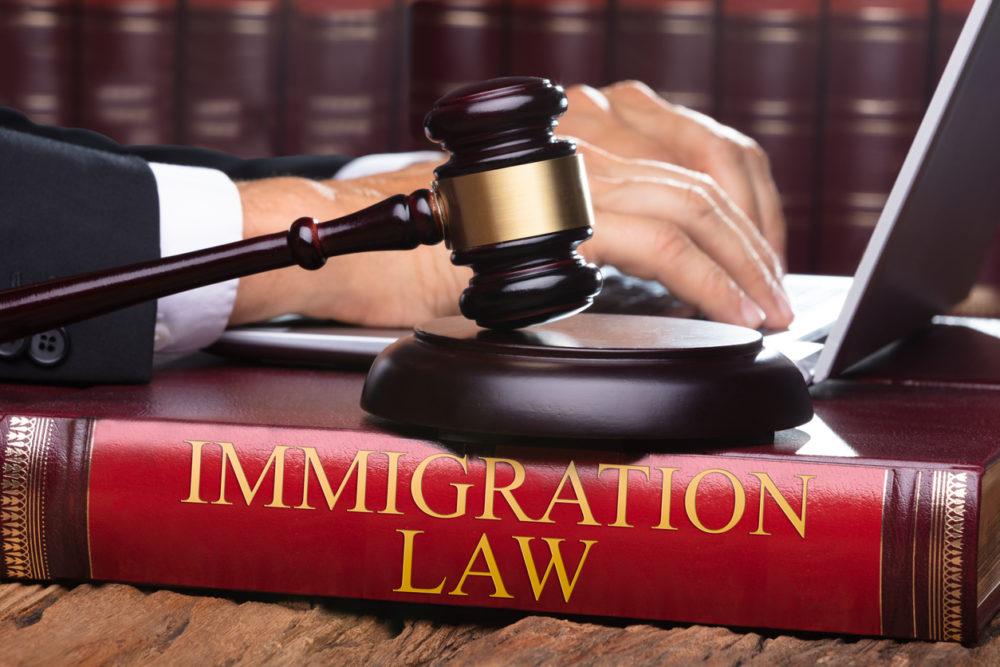 Имиграционное право: тонкости и нюансы